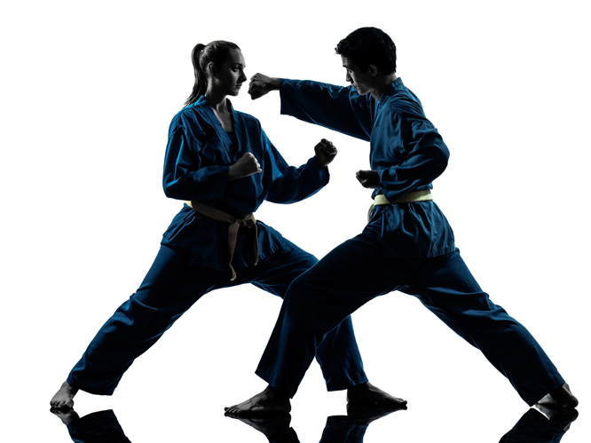 kempo karate 3