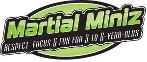 Martial Miniz