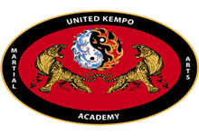 United Kempo Martial Arts Academy